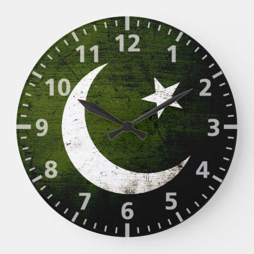 Pakistani%2BFlag%2BHoly%2BDay%2B%252816%2529