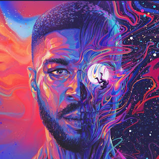 kid-cudi-man-moon-iii-sweetme9ja