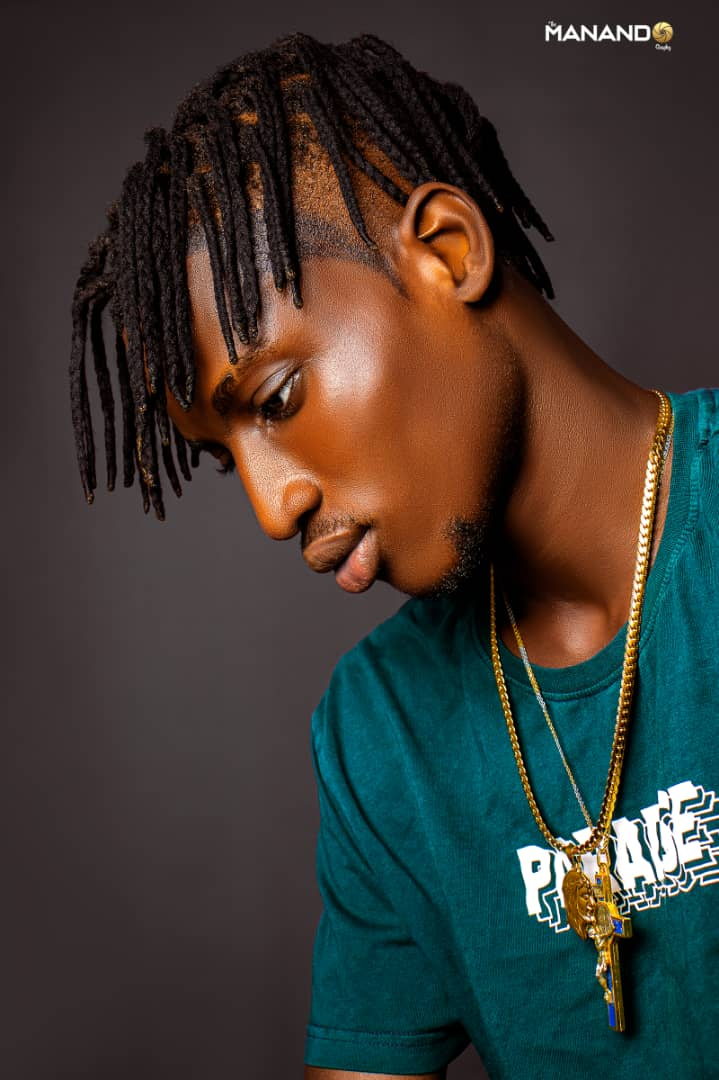 Biography of Eraztuz - Know all about musician 'Eraztuz' #Arewapublisize