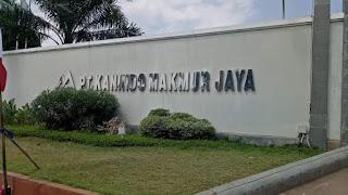 Lowongan Kerja PT. Kanindo Makmur Jaya (Factory 1) Jepara Untuk Posisi Sewing, Quality Assurance, Quality Control, Packing, & Finishing