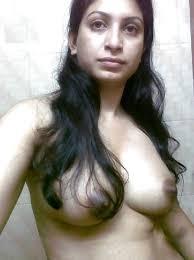 Probably, were Naked pics of vijayawada girls