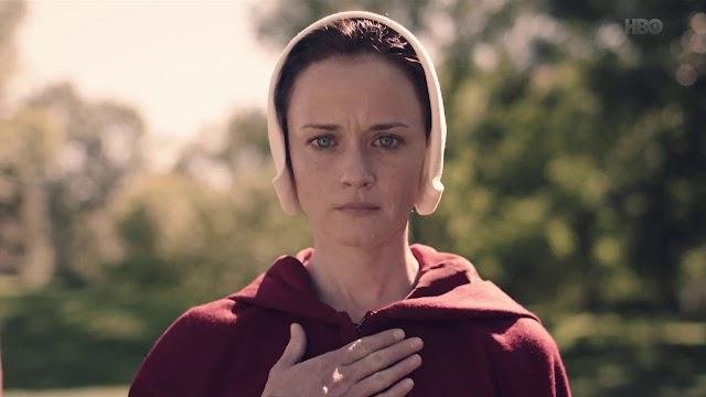 Elisabeth Moss egy új kísértethorror főszerepét játssza