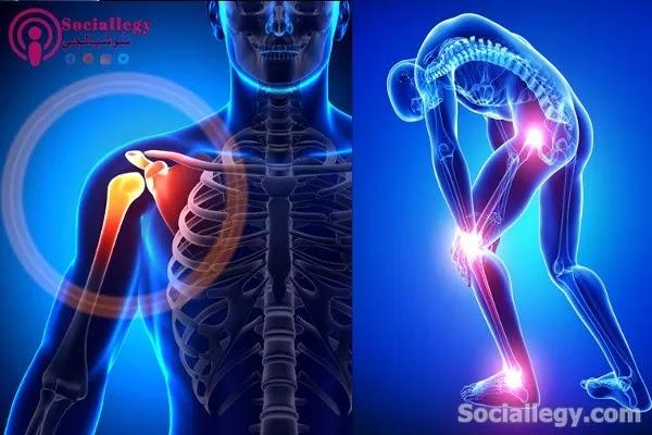 الاصابات الرياضية وكيفية علاجها