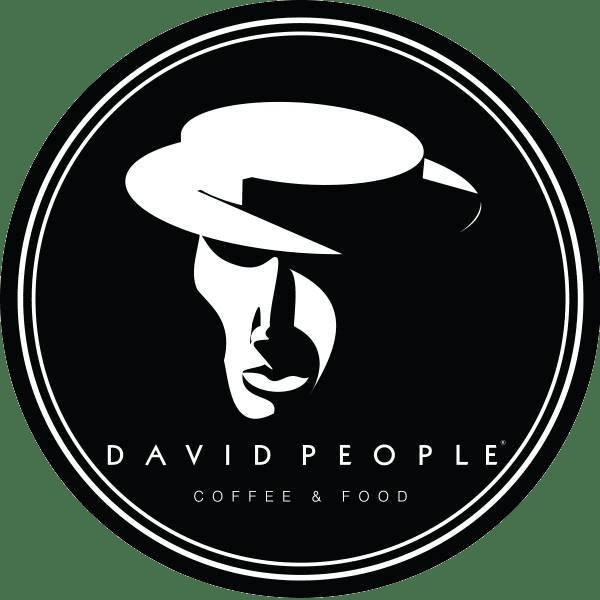 David People