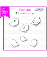 http://www.4enscrap.com/fr/les-matrices-de-coupe/672-zoziaux-4002011601814.html?search_query=zoziaux+&results=9