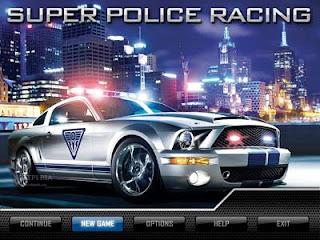 Image result for لعبة السباقات Police Supercars Racing
