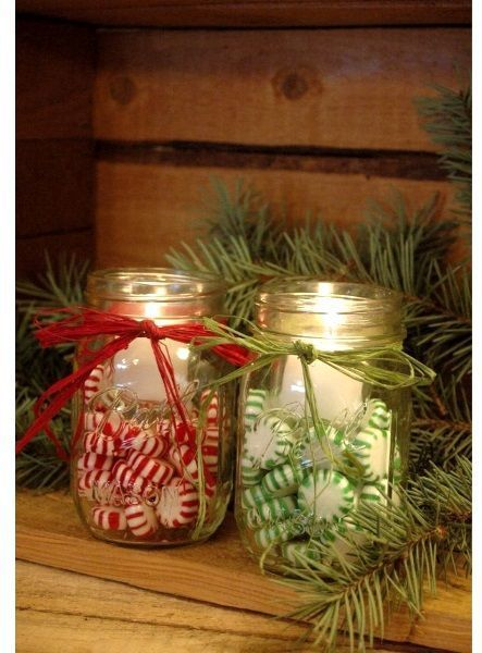 Christmas%2BDIY%2BGifts%2Bfor%2BFriends%2BCreative%2Band%2BEasy%2B%2BNew%2B%25288%2529 - 50 Christmas DIY Gifts for Friends Creative and Easy