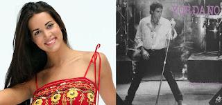 Cumpleaños de las celebridades y famosos venezolanos. Cumpleaños de famosos por día, mes y año. Nacimiento de las celebridades venezolanas. Efemérides de los cumpleaños de los famosos venezolanos