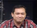 Denny Siregar Sebut Candaan Mahfud MD Kelewatan