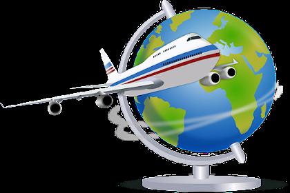 Mendapatkan Harga Tiket Pesawat Murah Banda Aceh Kuala Lumpur dengan Kelas Ekonomi