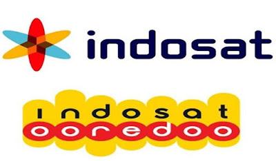 Lowongan Kerja terbaru di Indosat Ooredo Bandar lampung