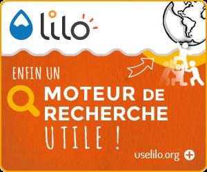 http://www.lilo.org/fr/coopcinelle-une-ecole-du-3eme-type/?utm_source=coopcinelle-une-ecole-du-3eme-type