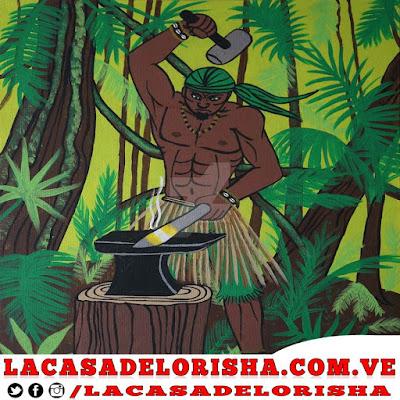 oggun-orisha-deidada-yoruba-religion-santeria-osha-ifa