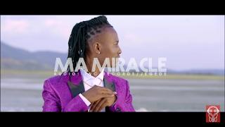 L-Jay Maasai - Ma Miracle