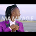 Audio | L-Jay Maasai - Ma Miracle | Mp3 Download