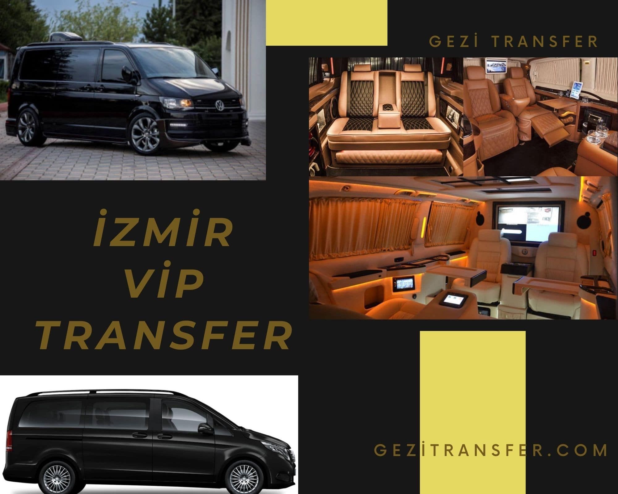 izmir vip transfer fiyatları izmir vip transfer firmaları izmir havaalanı vip transfer izmir bodrum vip transfer