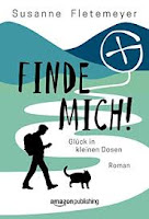 https://www.amazon.de/Finde-mich-Gl%C3%BCck-kleinen-Dosen-ebook/dp/B01DIUPGL6