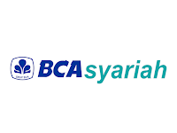 Lowongan BCA Syariah  November 2020