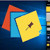 How To Access Sticky Notes in Windows 10