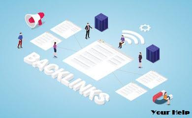 What is: Backlink?, Backlink what is?, What is Black Link?, Backlink generator, Easy to get Backlink, Tricks 2021,