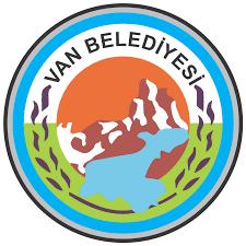 Van Büyükşehir Belediye Başkanlığı 140 itfaiye eri ve zabıta memuru alım ilanı