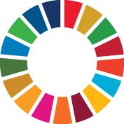 https://www.cp.org.pl/2019/06/cp-podpisanie-partnerstwa-agenda2030.html