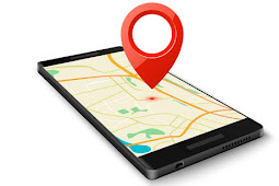 Apa Itu GPS (Global Positioning System)