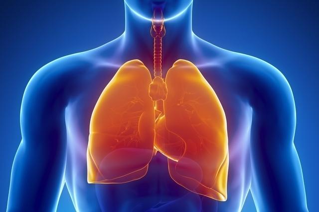 Como identificar e tratar a Doença Pulmonar Obstrutiva Crônica