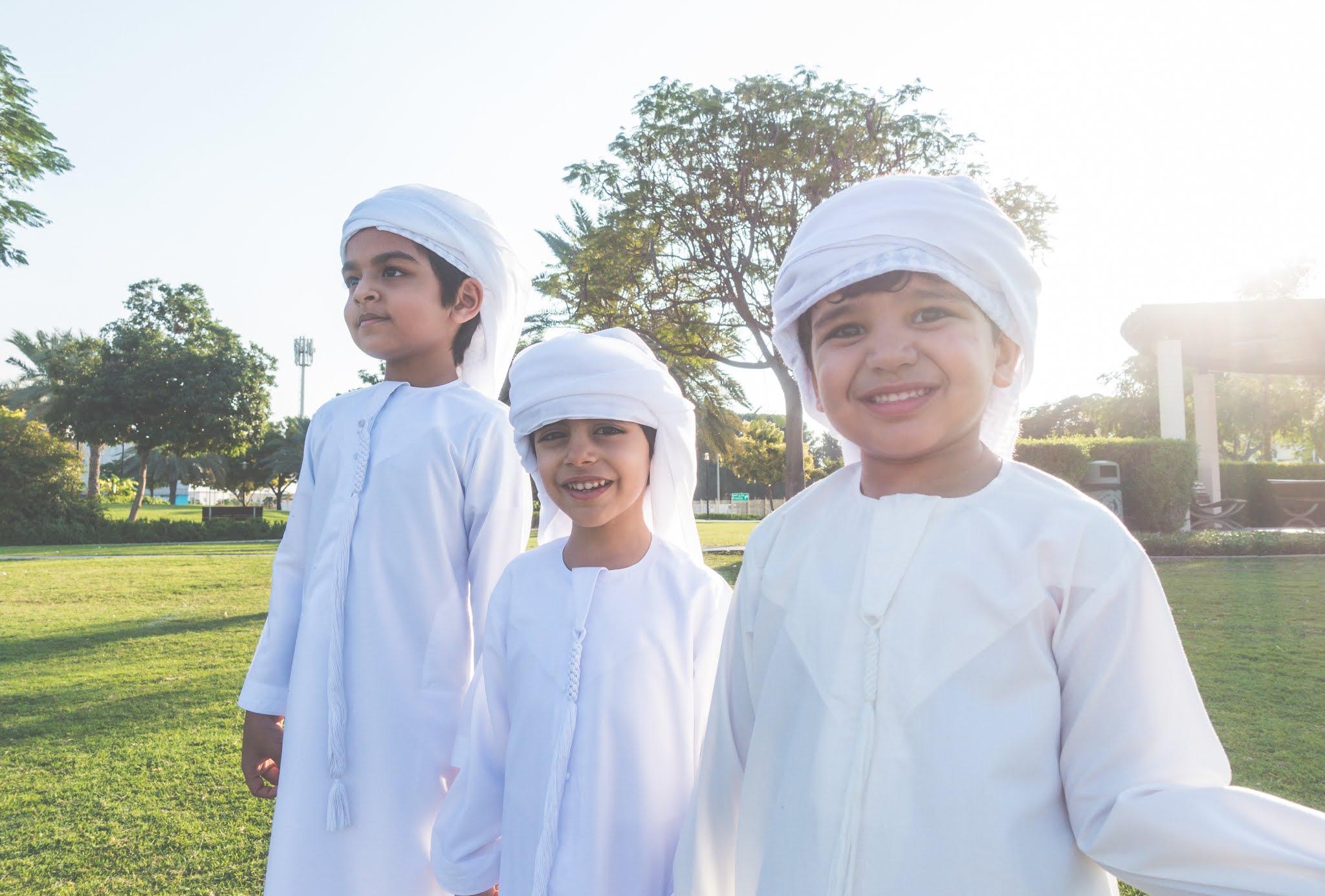 فلكيا الثلاثاء 20 يوليو أول أيام عيد الأضحى Eid Al Adha المبارك