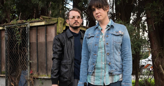 i don't feel at home in this world anymore (2017) - Macon Blair (Sundance 2017)