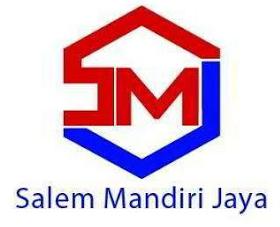 Tantangan Karir di PT. Salem Mandiri Jaya Bandar Lampung Terbaru 2018