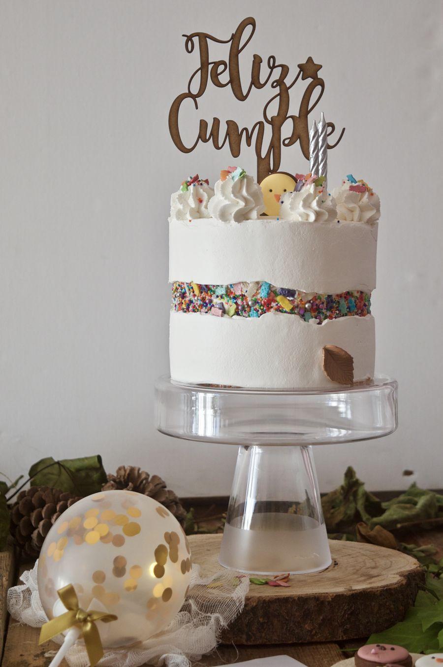 tarta-layer-cake-de-limon-con-mermelada-de-moras