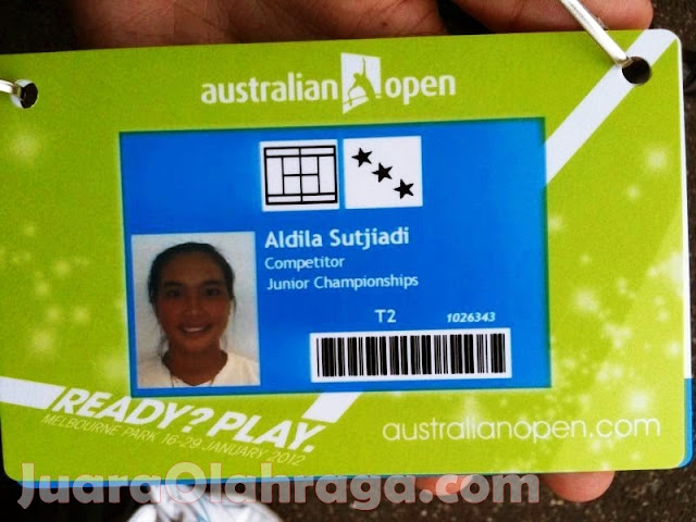 Biography of Aldila Sutjiadi (3)