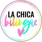material-chica-bilingue