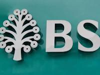Jawatan Kosong di Bank Simpanan Nasional