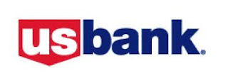 US-Bank-Internships