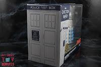History of The Daleks #3 Box 03