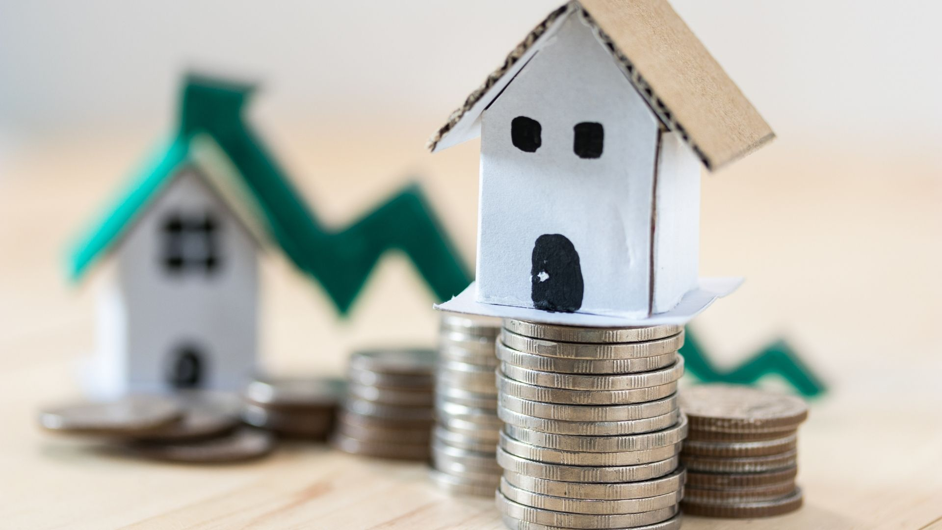 Important factors that you need to know before applying for a loan against property
