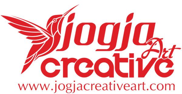 Konveksi Kaos Murah dan Paket Seminar Kit Murah Jogja Creative Art