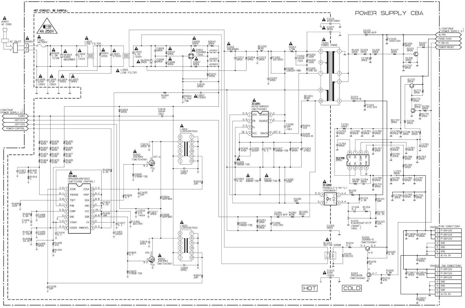 Wiring Schematic 2003 F7 Diagram Will Be A Thing 1974 Kawasaki Diagrams Case 1845c Fuel Shut Off 75xt Parts