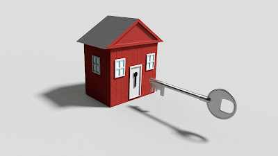 Property business in South Africa