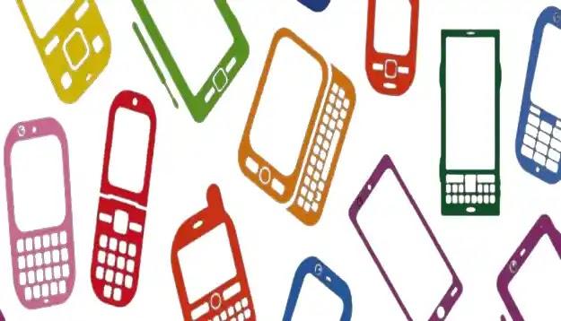 Three more mobile phone companies make Smartphonesin Pakistan