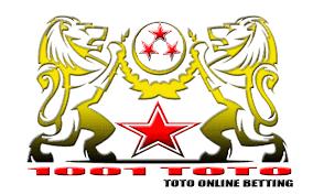 http://1001jalan.com/?member=zovdar99