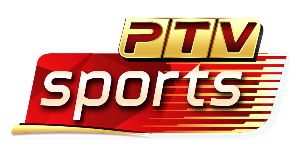 frequency of ptv sports channel - Channels Frequency