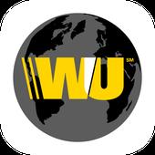 Western Union NL APK