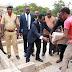 """Naibu Waziri OR-TAMISEMI aanzia kazi Mwanza """"aacha maagizo mazito"""""""