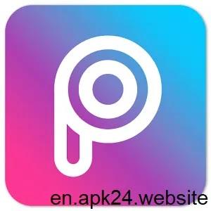 Download PicsArt Pro APK 2021
