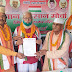 पटना : जवान किसान मोर्चा के समारोह में बोले गुड्डू बाबा, अनुकंपा की राजनीति से मुक्त होगा बिहार