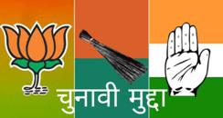 Delhi Assembly Election 8 February 2020
