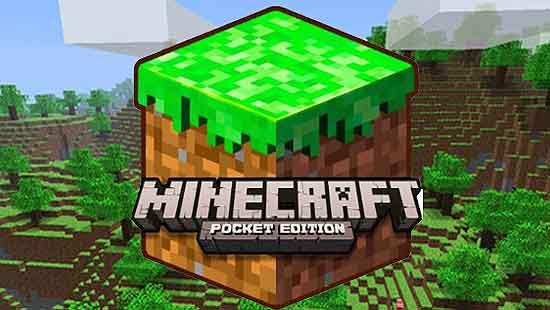 Minecraft Pocket Edition Mcpe Mod All Unlocked Apk Latest